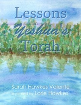 Lessons-in-Yeshuas-Torah-0
