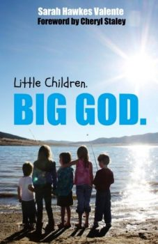 Little-Children-Big-God-0