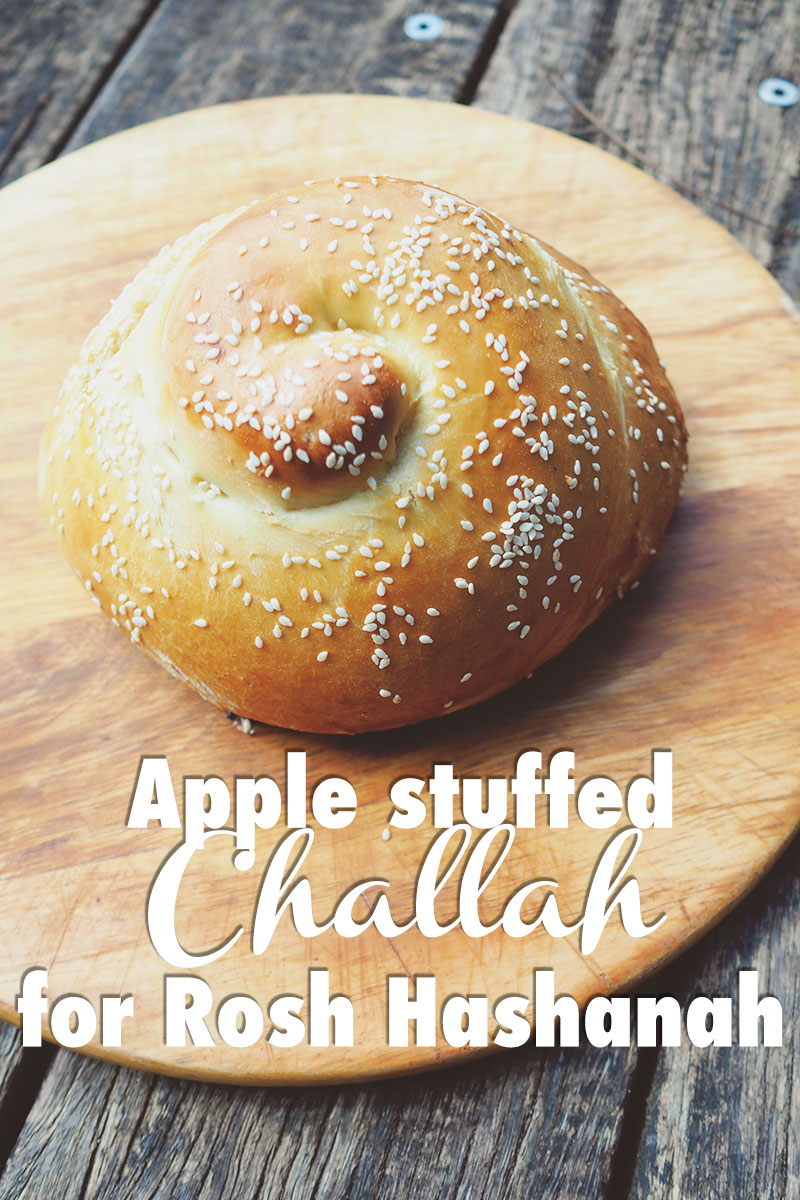 challah-small1