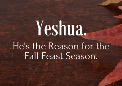 Yeshua reason facebook cover