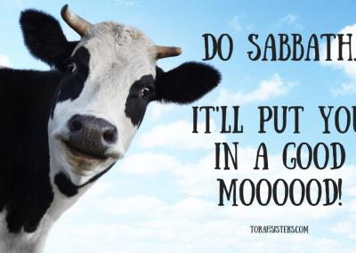 sabbath good mooood